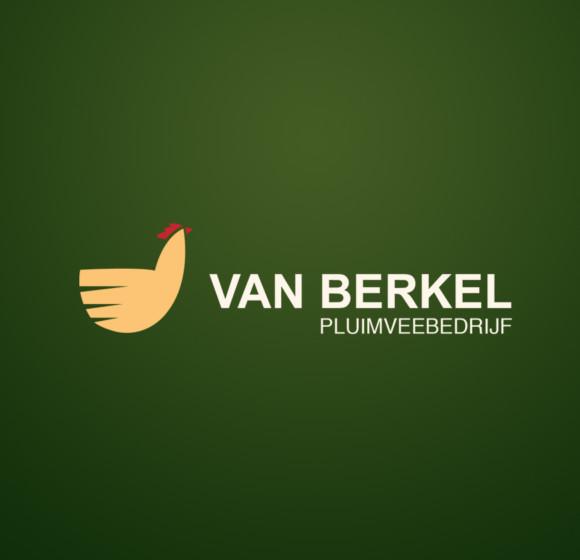 Van Berkel