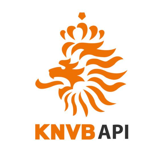 Amateur soccer API